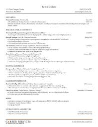 General Resume Cover Letter Examples Dental Hygienist Cover Letter Gallery Cover Letter Ideas