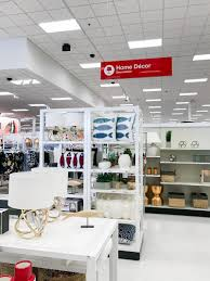 style for style the target store remodel mom skills