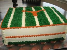 fun birthday cakes u2026 kimberly u0027s kakery blog