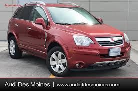 50 best 2008 saturn vue for sale savings from 2 329
