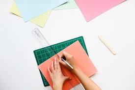 cover internship resume cover letter internship resume cover     Cover Letters cover letter samples for jobs formal cover letter examples for       how do