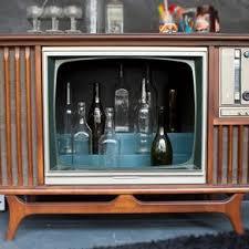 Antique Liquor Cabinet Custom Liquor Cabinets Custommade Com