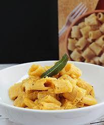 logiciel ikea cuisine cuisine logiciel cuisine ikea mac unique ikea cuisine 3d mac