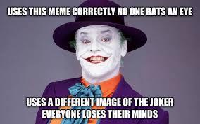 Mind Meme - mind lose joker meme meme guy
