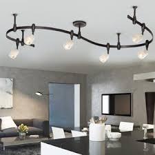 Ceiling Light Track Track Lighting You Ll Wayfair