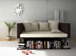 strategies for stylish storages my decorative