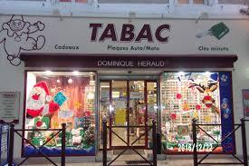 timbre bureau de tabac chez céline benjamin bureau de tabac 16 rue d angouleme 16220