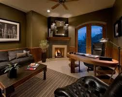Natural Elegant Furniture Modern Traditional Homes  Meigenn - Modern traditional home design