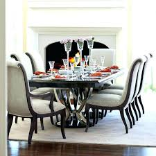 Cost Of Reupholstering Dining Chairs Reupholstering Dining Chair Cost Reupholster Leather Dining Chair