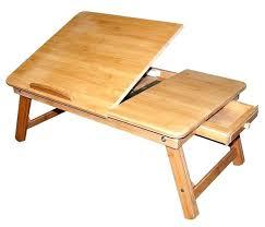 laptop desk for bed laptop desk for bed renaniatrust com