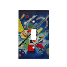 painted light switch covers painted light switch covers home design