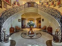 mediterranean style homes interior fort lauderdale mediterranean style estate with beautiful grand