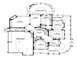 European Home Design Luxury European House Plans Tiny House With Smallluxuryhouseplans
