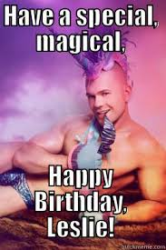 Adult Happy Birthday Meme - birthday memes page 3 happy birthday memes and gifs