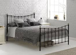 Clearance Bed Frames Beds Amusing Iron Bed Frames King Wrought Iron Bed Frame King