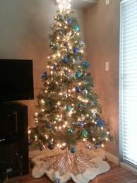 Cashmere Trees Christmas Sale - noma pre lit helena cashmere christmas tree 7 ft canadian tire