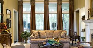 Roll Up Window Shades Home Depot by Blinds Window Shades For Home Top Best Window Shades For Home