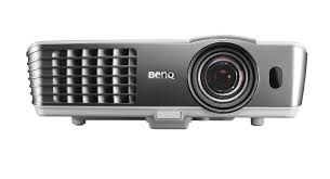 best epson projector for home theater best projector under 1000