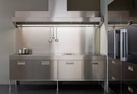 Arclinea Kitchen by Artusi Gourmet By Arclinea Stylepark