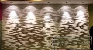 3d wall panels india 3d wall u0026 3d panel 3d wall panel textures 3d panels
