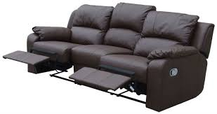 Lazy Boy Sofa Bed Lazyboy Couches Lazy Boy Recliners Clearance Impressive Lazy Boy