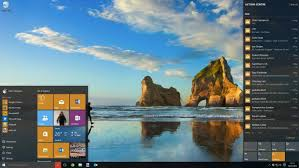 install windows 10 without bootc how to clean install windows 10 and create boot media refresh your