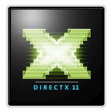 دانلود DirectX 11 Full