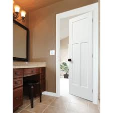 home hardware interior doors home hardware 18 x 80 winslow slab door