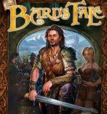 the bard s tale apk the bards tale mobile phone can my phone run the bards tale