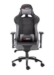 Where To Buy Gaming Chair Grey Pc Gaming Chair Opseat Master Series