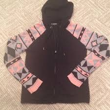 best 25 aztec zip up hoodies ideas on pinterest hooded