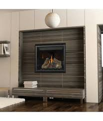 Natural Gas Fireplaces Direct Vent by Gas Fireplaces Natural Gas U0026 Propane Fastfireplaces Com