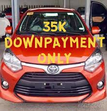 nissan almera low down payment toyota camarines sur home facebook