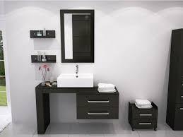 bathroom modern bathroom vanities 28 fancy modern bathroom