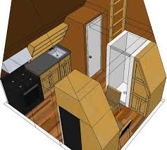 small a frame house plans tiny eco house plans by keith yost designs