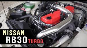 holden vl commodore turbo manual pump fuel youtube