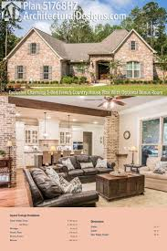 country french house plans amp euro style home designs by thd