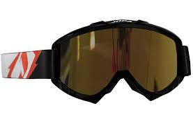 nike 6 0 boots motocross jopa motocross goggles cheap sale top quality with affordable