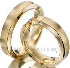 rei das aliancas alianças de casamento ou noivado luxo cód 158 rei das alianças