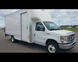 light duty box trucks for sale 2013 ford e450 17ft box truck 29500 http www afetrucks com