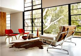 Herman Miller Eames Sofa Bassamfellows Herman Miller Creative Direction