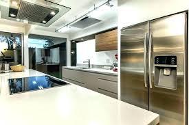 fabricant de cuisine italienne fabricant meuble de cuisine italien fabricant cuisine design