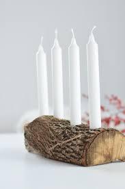 Weihnachtswanddeko Basteln Weihnachtsdeko Basteln Holz Sammlung Interior Design Ideen