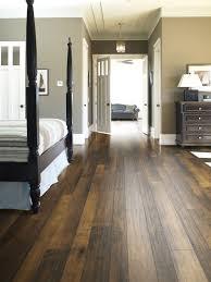 Vinyl Flooring Options Bedroom Design Magnificent Armstrong Vinyl Flooring Vinyl