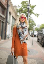Mark Shrayber by Cold Shoulder Dress With Ribs That Looks Perfect Worn With A