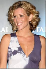 carlys haircut on general hospital show picture general hospital the carly jax dilemma