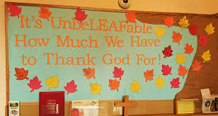 thanksgiving church bulletin uncategorized evangelical lutheran church of mt horeb page 13