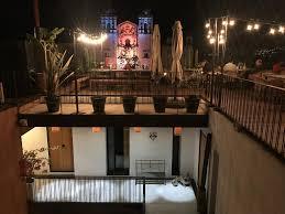 hotel los amantes oaxaca oaxaca city mexico booking com