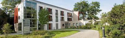 Klinik Bad Neuenahr Startseite Capio Klinik Im Park