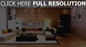 How I Decorate My Home by Home Designs Amazing How To Decorate My House With White Paint And
